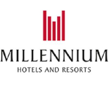 Millennium Hotels and Resorts announces affiliation with Hilton for Millennium Broadway