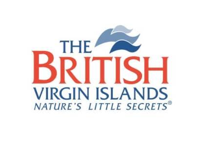 British Virgin Islands Tourist Board: Minimal damage from Hurricane Dorian