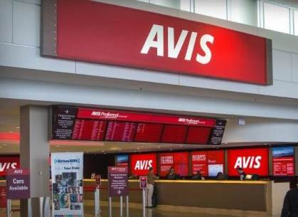 Avis expands its Asian network to Mongolia