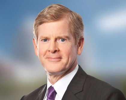 Delta Air Lines' Board of Directors announces newest member