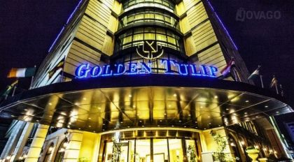 Addis Ababa has highest hotel room rates in Africa