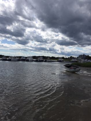 Which Cape Cod would you visit? — Tourism News | eTN travel