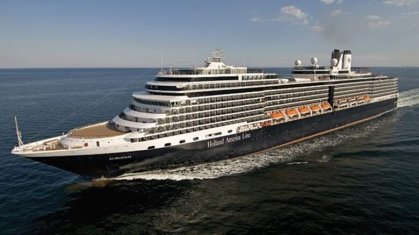 Montréal Cruises: How 500,000th passenger will be welcomed?
