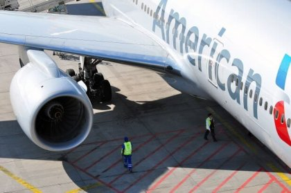 American Airlines mechanic, Abdul-Majeed Marouf Ahmed Alani, sabotages plane with 150 people on board