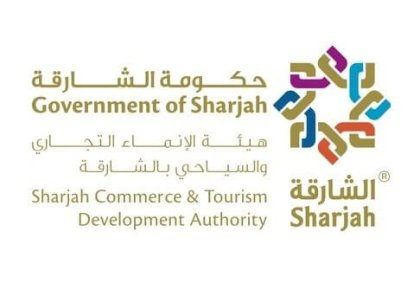 Sharjah wants more Russian tourists in 2019