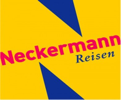 Neckermann told stranded German travelers: Don't call us! Out of business!