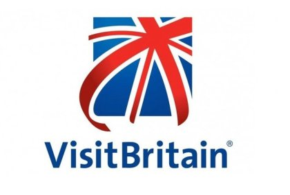 Belfast to host VisitBritain's 2020 global travel trade event