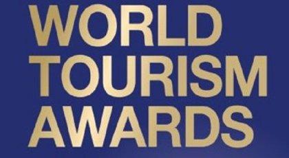 World Tourism Awards 2019 winners announced