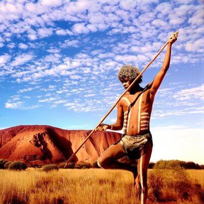 Ayers Rock case won: No climbing Uluru for tourists