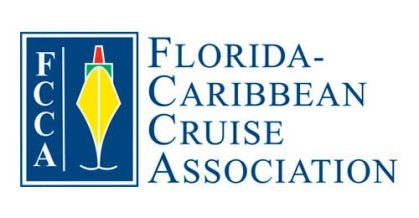 Best Cruises to Bahamas?  The role of Grand Bahama and Abaco