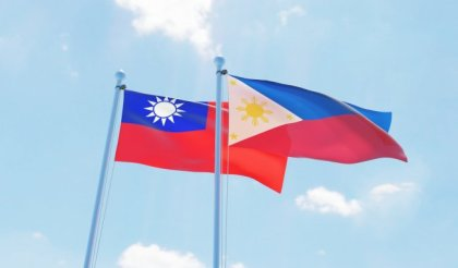 Philippines invites Taiwan for tourism investments