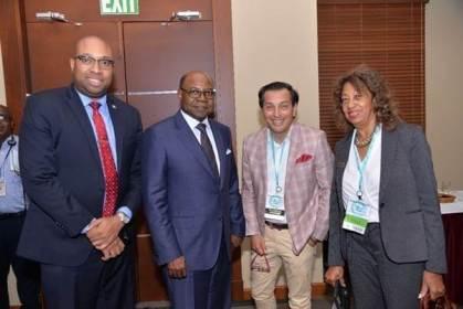 4,800 room Sugarcane Bay multi-resort development to break ground early 2020