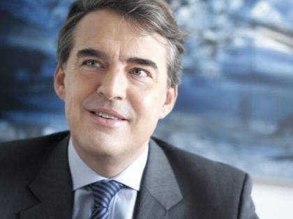 IATA: Passenger demand continues on moderate upward path