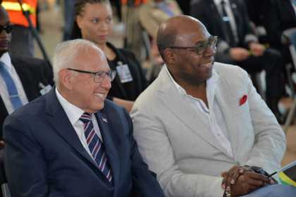 New nonstop JFK-Mobay flight to further boost Jamaica tourist arrivals