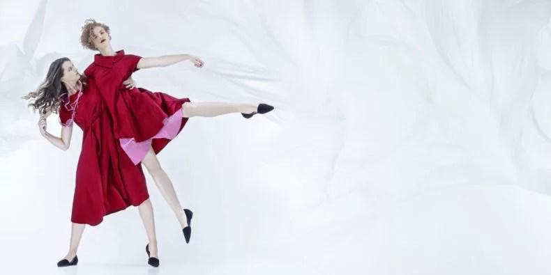 Etna Maar kolekcija namijenjena ženama koje traže nešto posebno i nosivo u svakoj prigodi (Fashion.hr)