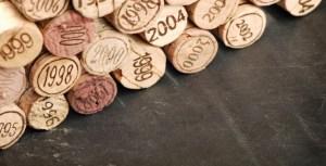Corks – Etna Wine School