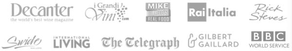 Etna Wine School | Online Wine Courses