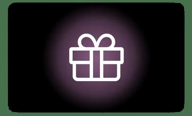 Etna Wine School | Gift Card