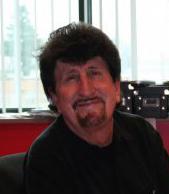 Bill Burry