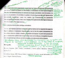 ANALISIS DE DATOS017