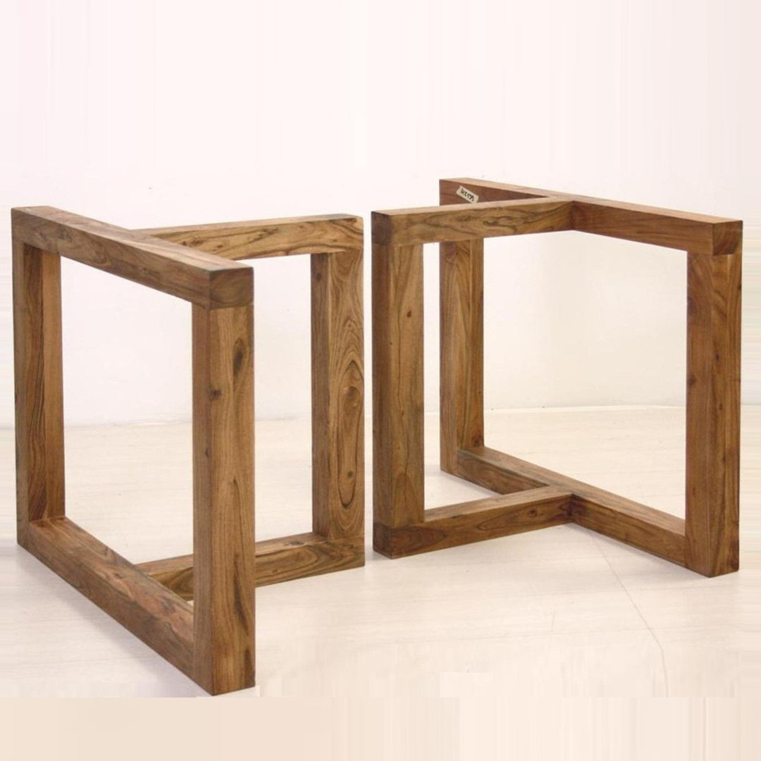 Tavolini In Legno Fai Da Te : Tavolino da soggiorno fai da te arredare con il fai da te foto