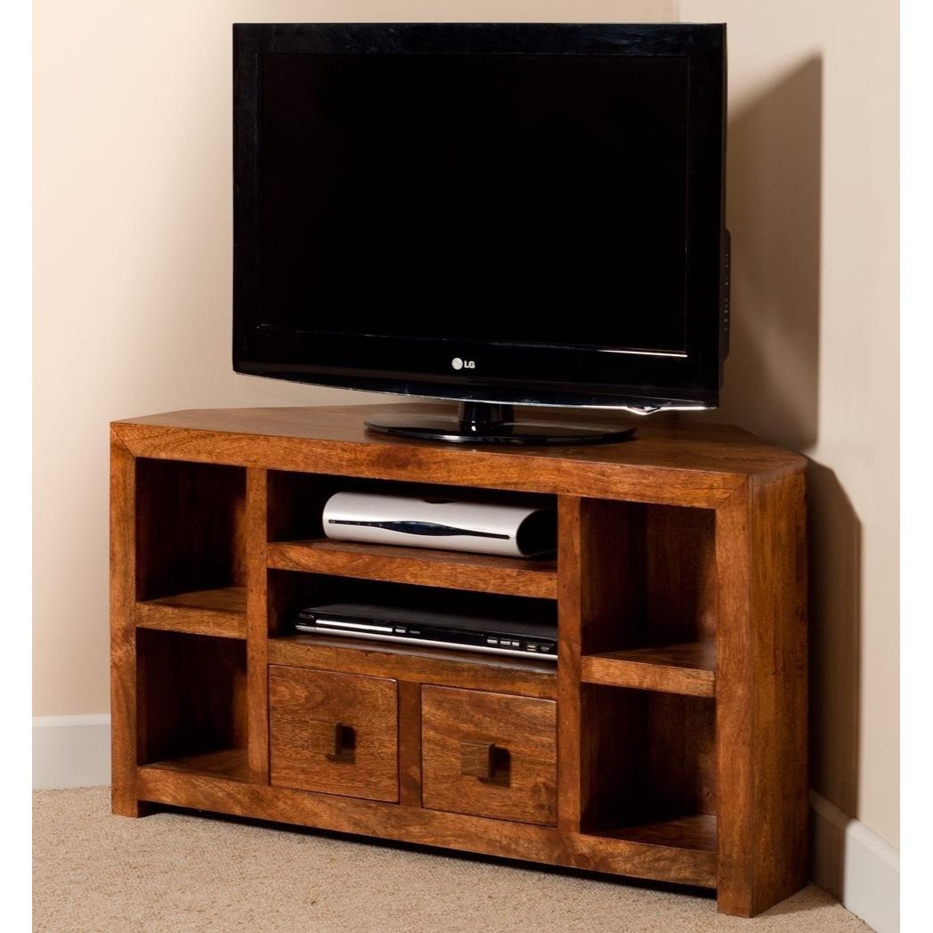 Mobile tv angolo beautiful porta collezione di porta tv for Porta tv angolare ikea