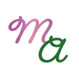 Logotyp Młodej Antropologii