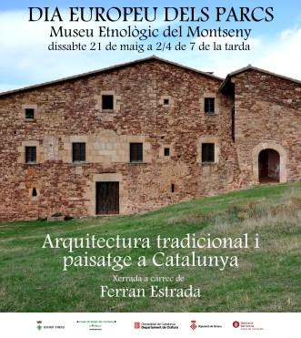 Arquitectura tradicional.jpg