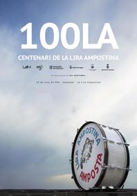 Cartell100LA 3
