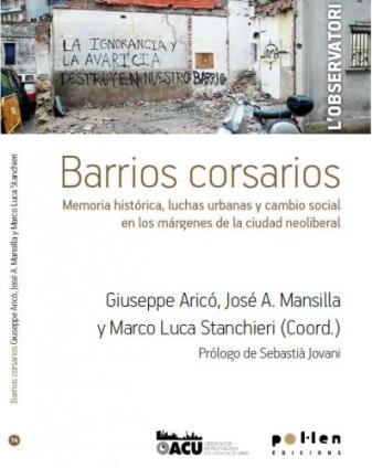 portada_llibre_barrios_corsarios