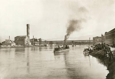 044-torpediner-numero-1-1915