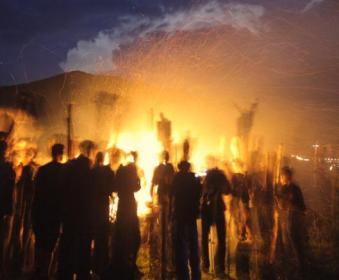 foc-al-farop