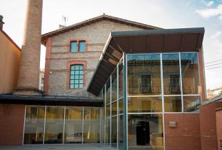 24-torneria-vidal-torello-fotografia-museu-de-la-torneria-1