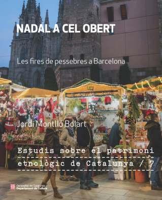 portada_v2provisional