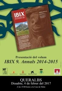 ibix-2017