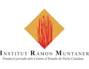 logo_irmu_portal_585cd76c49a76