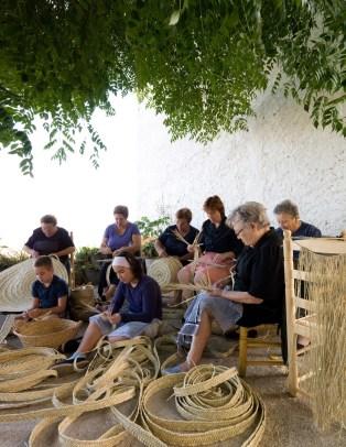 rogle-de-llatadores-fons-museu-de-la-pauma-foto-josep-maria-oliveras
