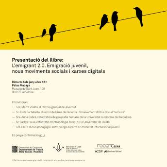 Programa_presentacio_emigrant-2.0