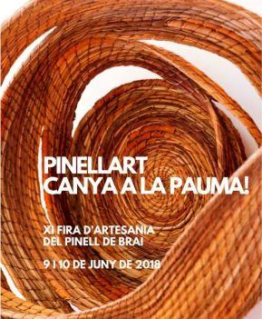 pinell art