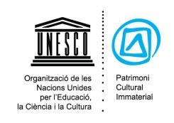 UNESCO I PATRIMONI