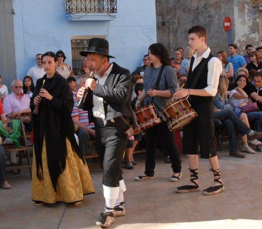2009-sanfaina-festa-del-mercat-a-la-placa-amposta - copia