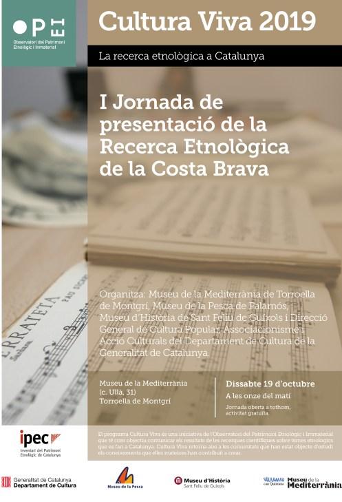 I-Jornada-Recerques-Costa-Brava-_cartell.jpg