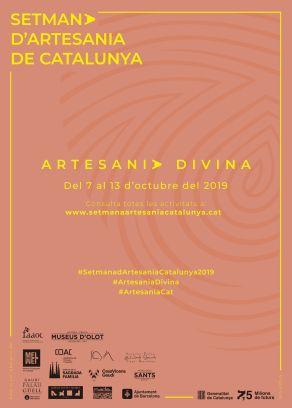 Setmana-Artesania-Gaudi-activitats-Catalunya_2318178348_66292238_1000x1400
