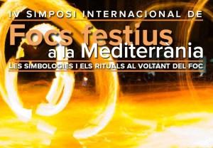 Focs.Festius.Andorra.2