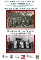 2020 01 18 Acte GRLT_cartell