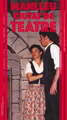 Flyer Web Teatreb