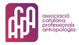 logo_acpa_morat