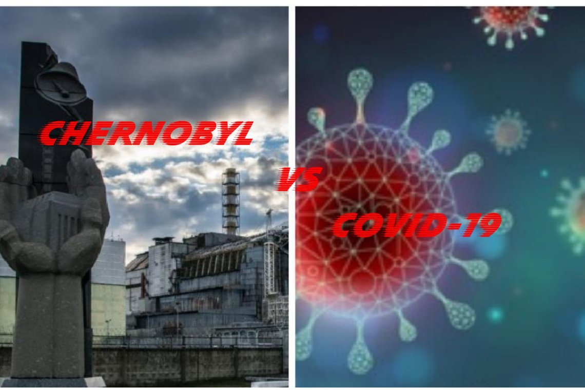 сhornobyl-vs-koronovirus