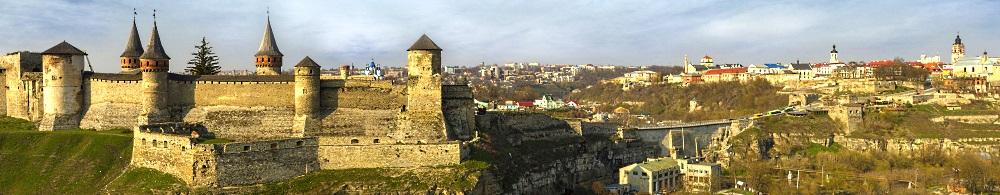 kamenec-panorama
