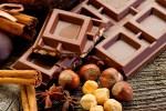 chokolate-lvov тур выходного дня львов